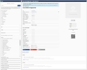 FEUERWERK net Datenbank   Funke Fajerwerki Test Artikel  original fan.png