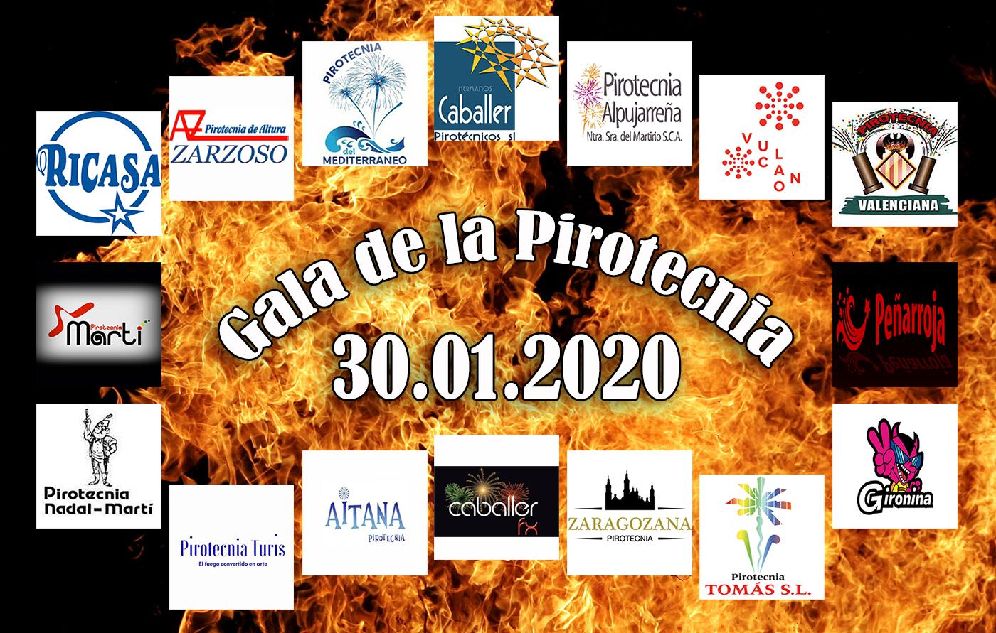 Gala_2020.jpg