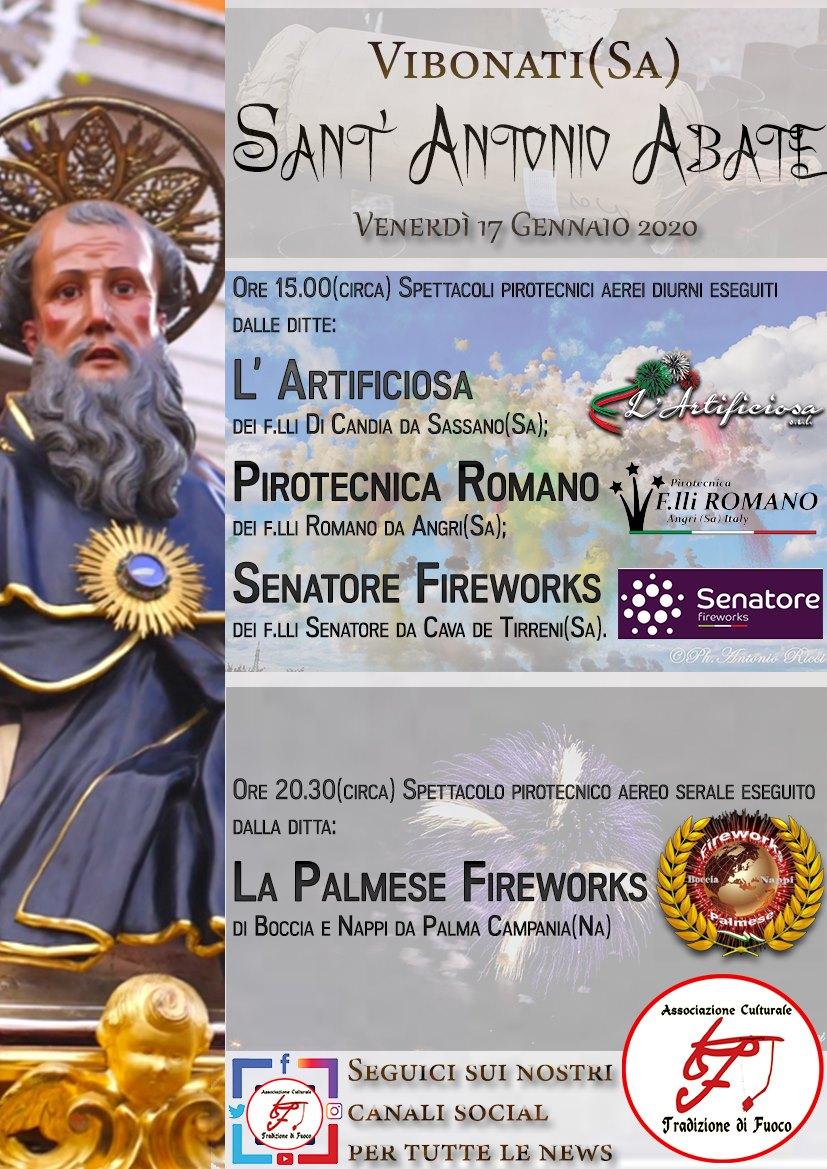 Vibonati 17 januari 2020 Programma volledig..jpg