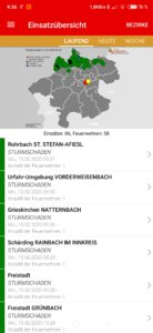 Screenshot_2020-02-10-09-36-10-767_at.appaya.lfkeinsatzinfo.jpg