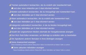 Grundeinstellungen für diese Seite _ FEUERWERK Forum.jpg