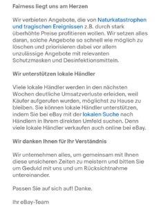 Screenshot_20200322-104931_Telekom Mail.jpg
