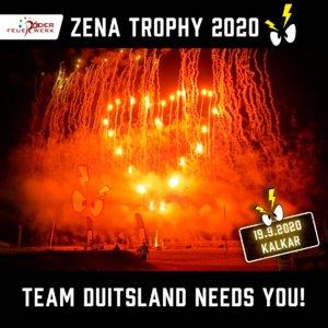 Zena-Trophy2020-Teambuilding3.jpg