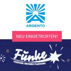 Argento Funke.jpg