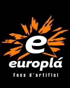 europla.jpg