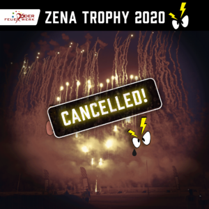 Zena-Trophy2020-Cancelled.png