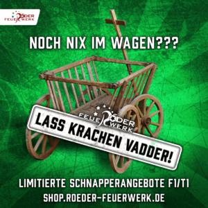 VatertagPakete.png