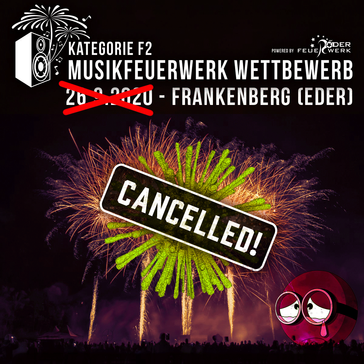 Wettbewerb2020_cancelled.png