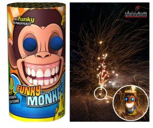 NICO Funky Monkey Facebook.jpg