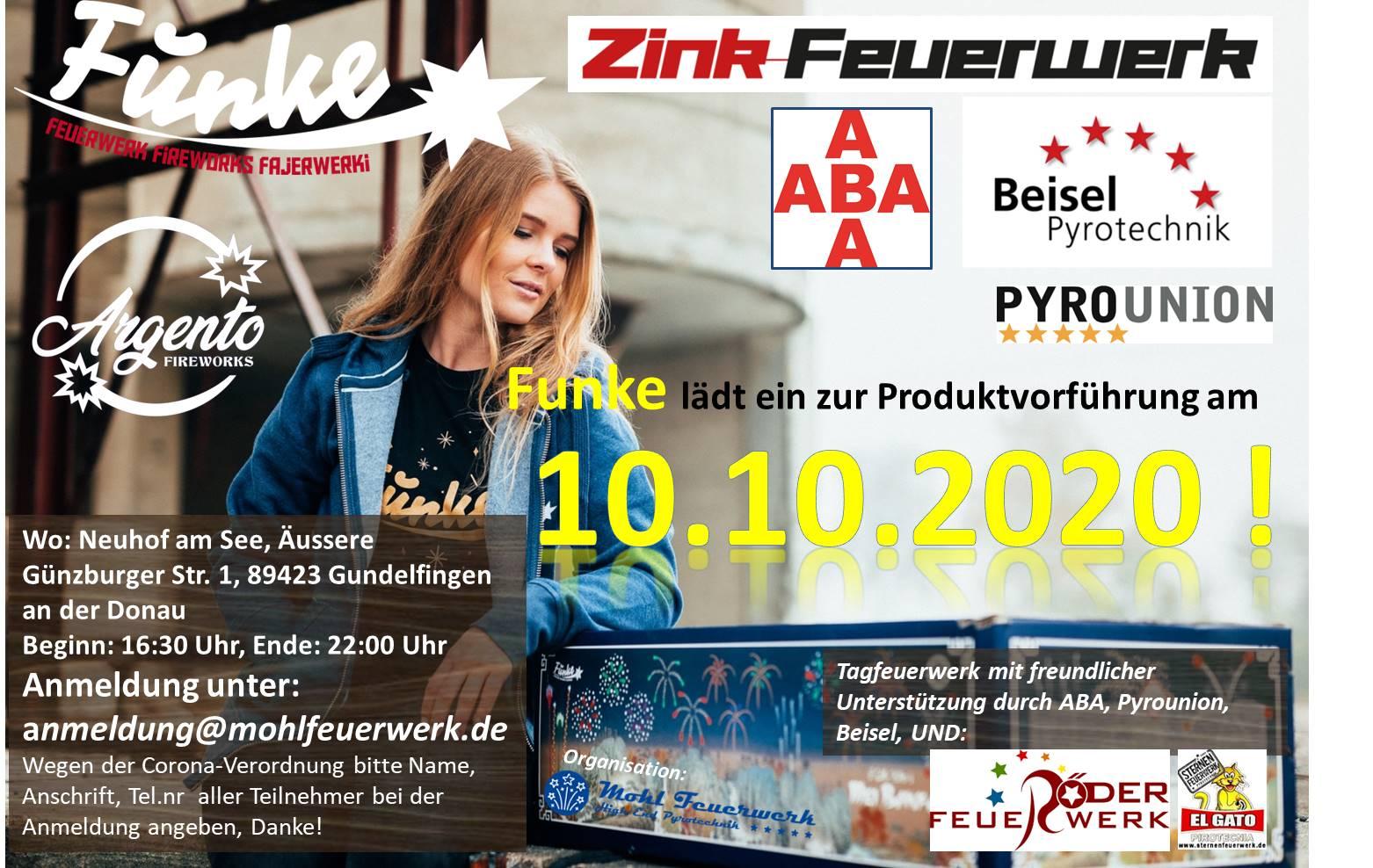 Funke2020_Flyer.jpg