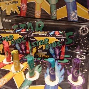 Funke Star Kids.jpg