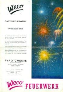 Weco Katalog Gartenfeuerwerk 1969   Seite 01.jpg