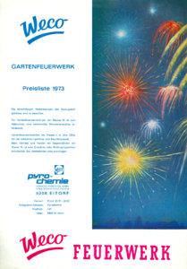 Weco Katalog Gartenfeuerwerk 1973   Seite 01.jpg