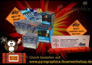 Werbung_Neue_Bilder.jpg