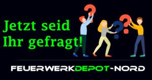 banner_umfrage.png