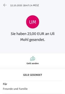 Screenshot_20201012-184811_PayPal.jpg