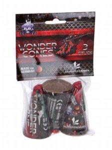 wonder-cones-vulkane-MXM6661_p_xl.jpg