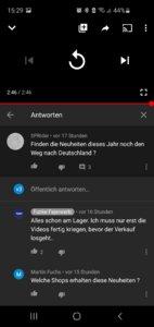 Screenshot_20201019-152934_YouTube.jpg