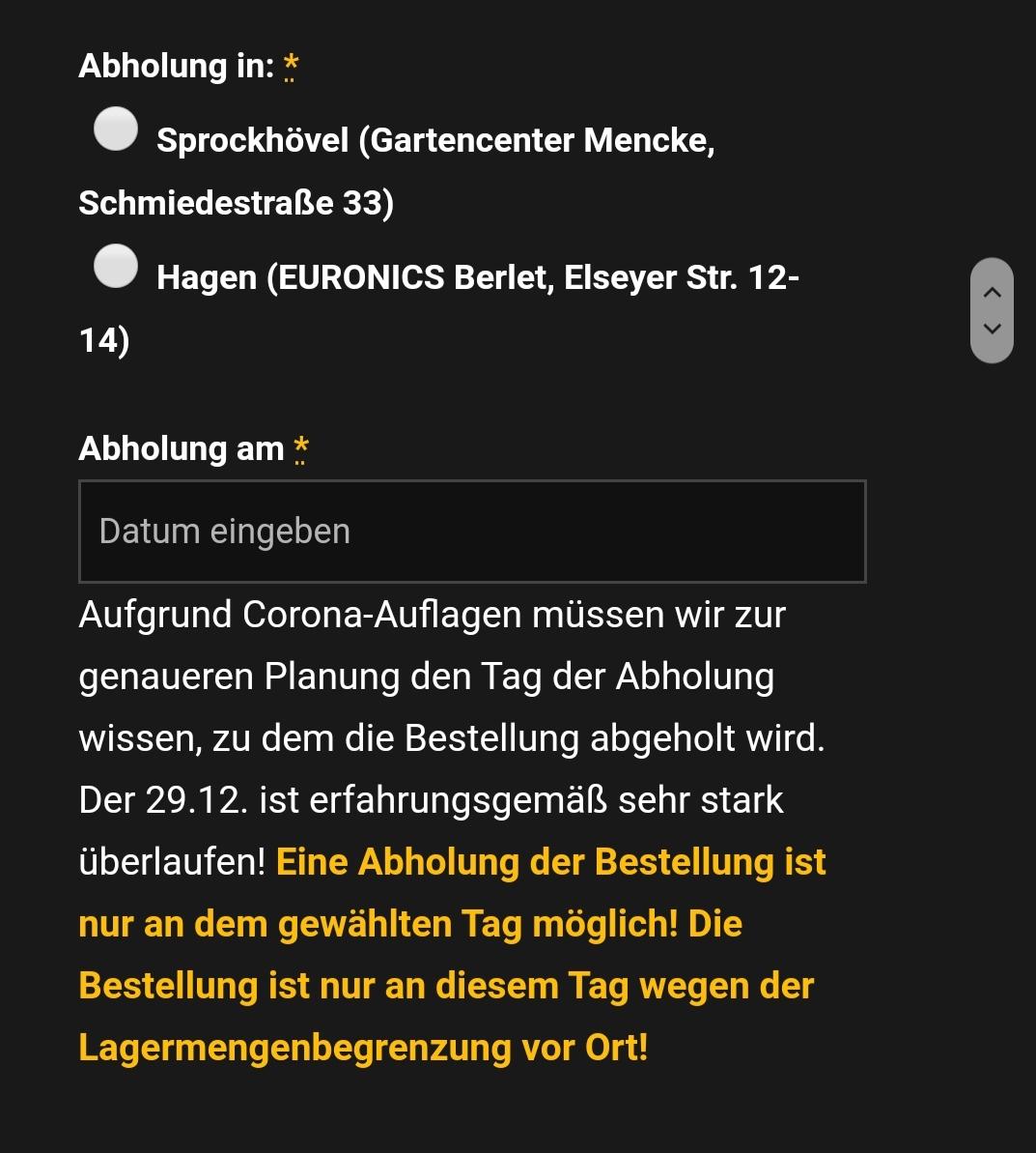 Screenshot_20201020-214807_Samsung Internet.jpg