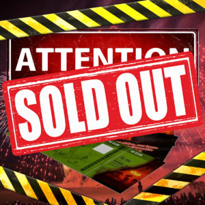 BA Tickets sold out.jpg