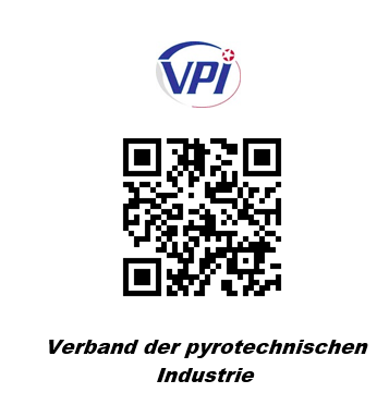 VPI QR Code.png