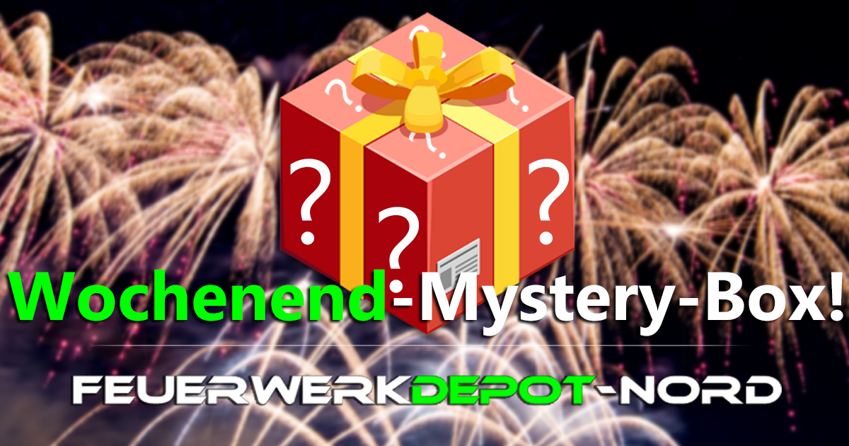 banner_mystery_facebook.png