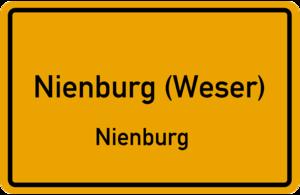 Feuerwerk Hannover Abholstation Nienburg.png