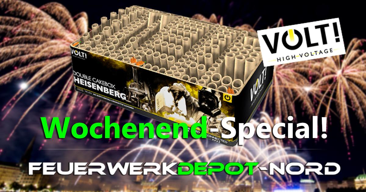 banner_heisenberg_facebook.png