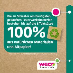 WECO-Insta-Slogans_2020_2.jpg