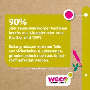 WECO-Insta-Slogans_2020_3.jpg