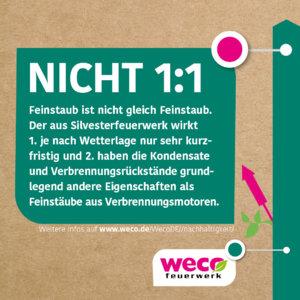WECO-Insta-Slogans_2020_4.jpg