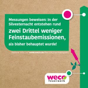 WECO-Insta-Slogans_2020_5.jpg