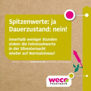 WECO-Insta-Slogans_2020_6.jpg