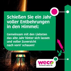 WECO-Insta-Slogans_2020_9.jpg