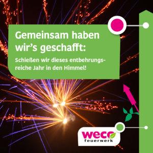 WECO-Insta-Slogans_2020_10.jpg