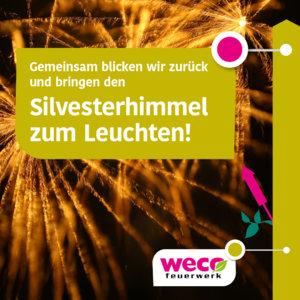 WECO-Insta-Slogans_2020_11.jpg