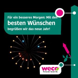 WECO-Insta-Slogans_2020_12.jpg