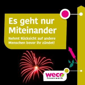 WECO-Insta-Slogans_2020_13.jpg