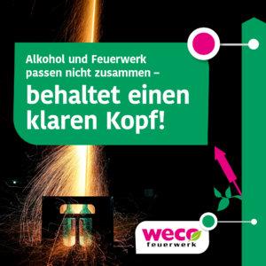 WECO-Insta-Slogans_2020_14.jpg