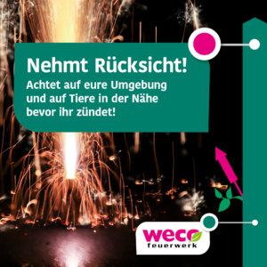 WECO-Insta-Slogans_2020_15.jpg