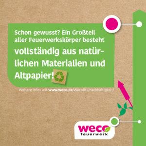 WECO-Insta-Slogans_2020_16.jpg