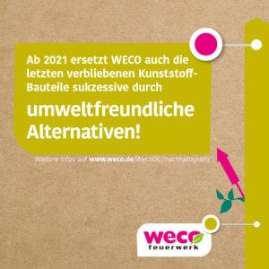 WECO-Insta-Slogans_2020_17.jpg