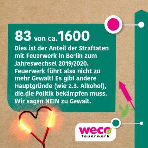 WECO-Insta-Slogans_2020_19.jpg