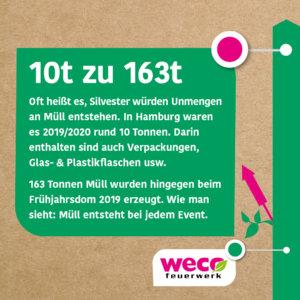 WECO-Insta-Slogans_2020_21.jpg