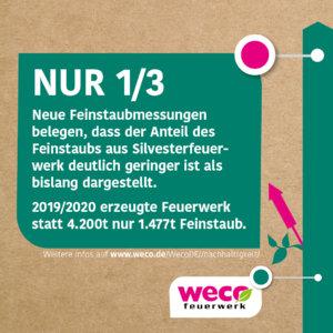 WECO-Insta-Slogans_2020_22.jpg