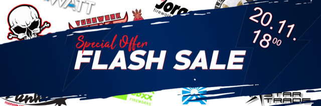 flash_sale.png