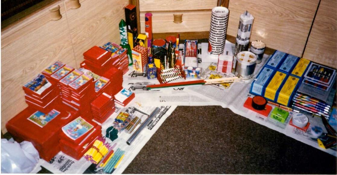 Feuerwerk Einkauf 1987 25.11.2020.JPG