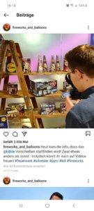 Screenshot_20201127-161411_Instagram.jpg