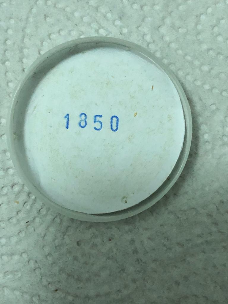517CC205-825D-4024-A197-5857D3C5E5F9.jpeg