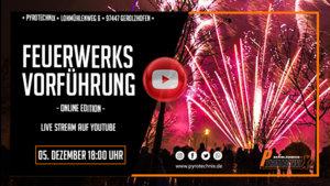 Feuerwerksvorführung Pyrotechnix Gerolzhofen 2020.jpg